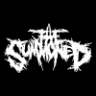 thesummoned