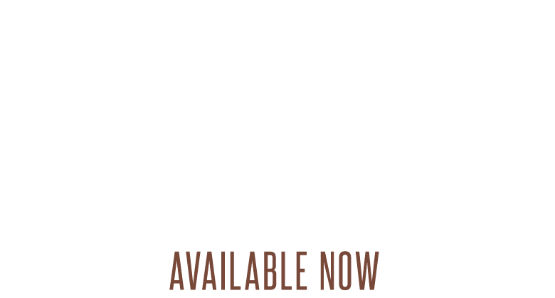 "The Summoned ""Sessions"" Available Now"