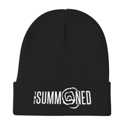 The Summoned Winter Hat